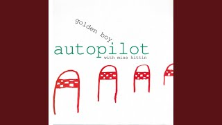 Autopilot (Decomposed Subsonic Extended Version)