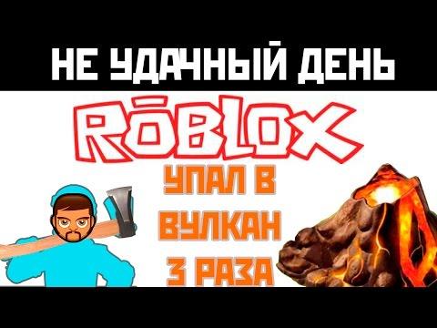 ферма покемонов и оружейка Roblox Pokemon Tycoon - #U0441#U0430#U043c#U044b#U0439 #U0434#U043e#U0440#U043e#U0433#U043e#U0439 burger king #U0432 #U043c#U0438#U0440#U0435 #U0437#U0430 9999999 roblox tycoon