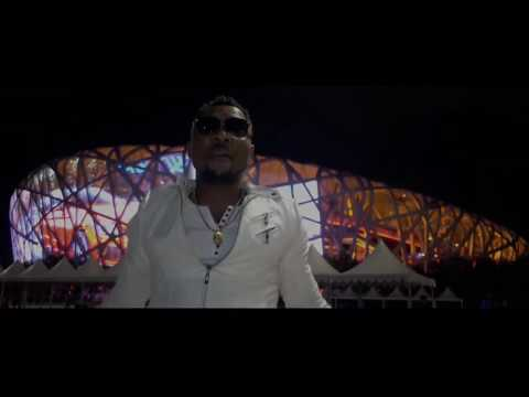 Oritse Femi Give Thanks