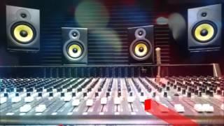 DJ_Waley_Babu (Yo_Yo_Honey_Singh) Dholki Mix Dj Jyoti prakash