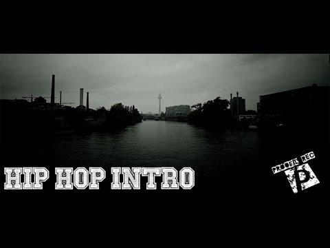 Hip Hop Intro - Beat - (Royalty  Free)