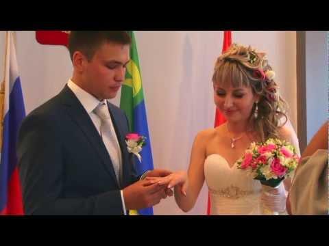 максим лучшая свадьба клип