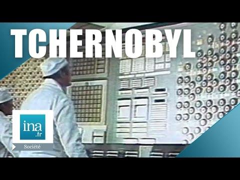 hqdefault - Les conséquences de Tchernobyl