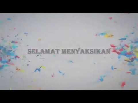 Download SMK MUHAMMADIYAH 1 SURAKARTA ( Mahasiswa  Magang 1 UMS 2018 )