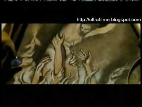 Trailer Arraste Me Para O Inferno Youtube