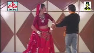 विवाह भतईया PART-17 BY नरेश कुमार गुर्जर   MANTHAN CASSETTE