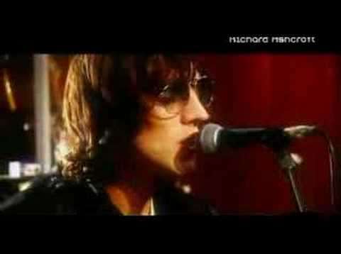 RICHARD ASHCROFT - A COUNTRY THING mp3