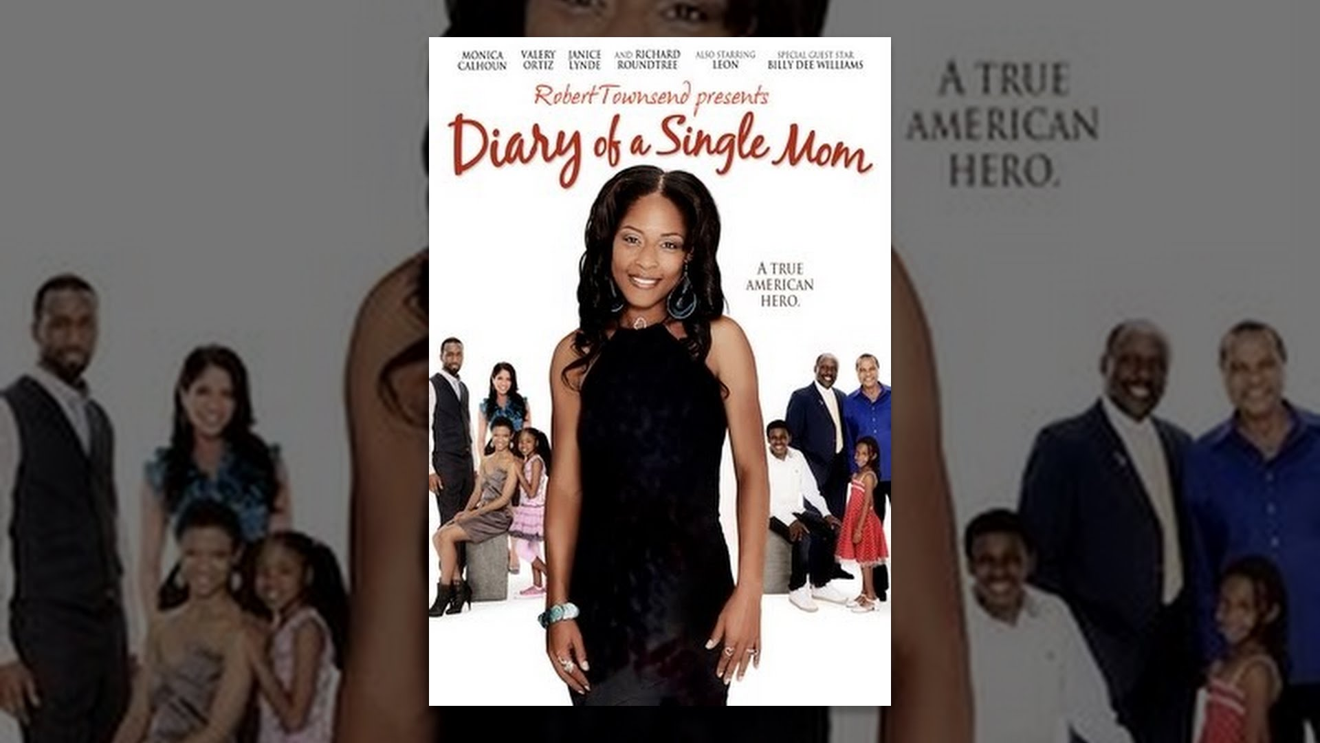 single mom dating diary Dating tips for the single mother jun 02, 2008 by genevieve nicolas richards print dating tips for the single mama tips for single moms on the dating scene.