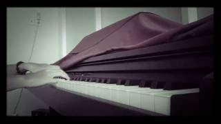Thằng Cuội (C) - Piano Cover - Minh Tuan