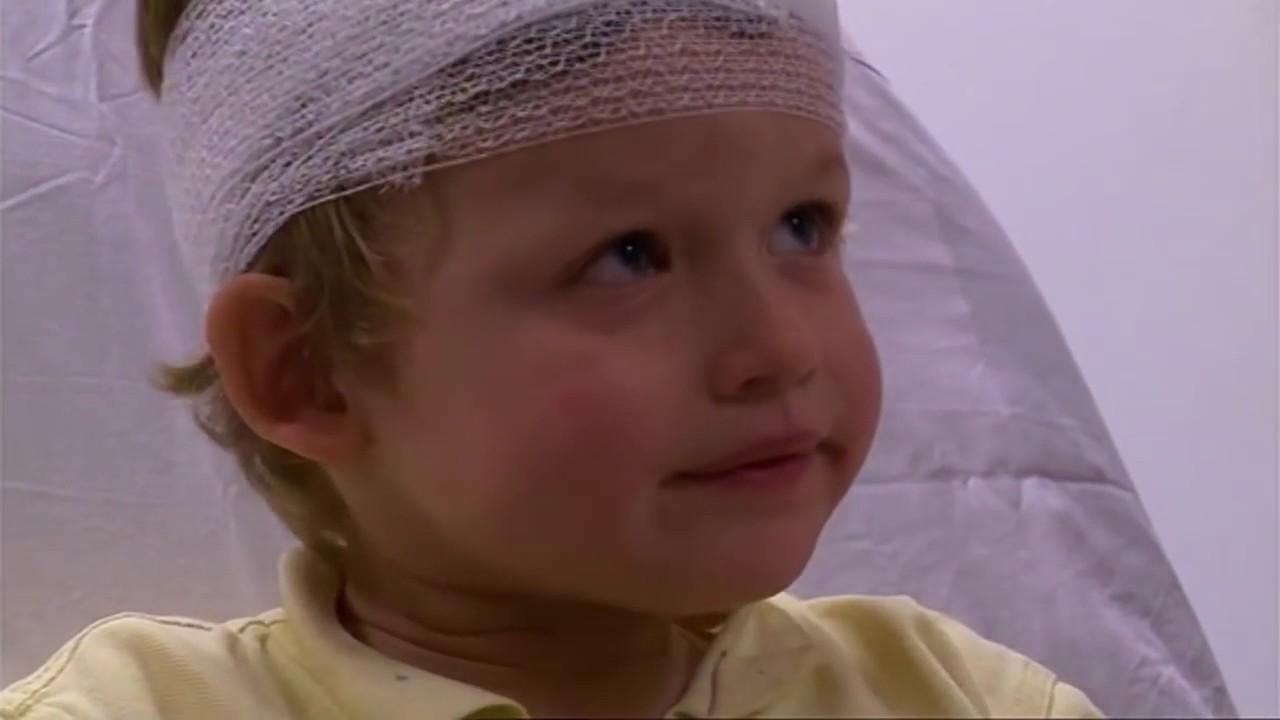 Download Children's Hospital Episode 1