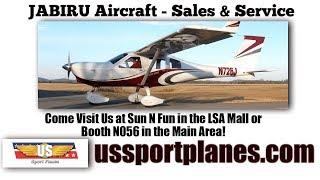 Videos: Ultralight aircraft (Canada) - WikiVisually