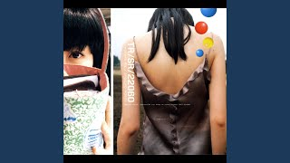 Provided to YouTube by Universal Music Group Shoujo Robot · Rie Tom...