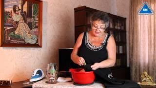 Как гладить брюки со стрелками(Как гладить (утюжить) брюки со стрелками мой метод. Смотрите видео как утюжить брюки оставляйте отзывы и..., 2014-07-20T18:48:08.000Z)