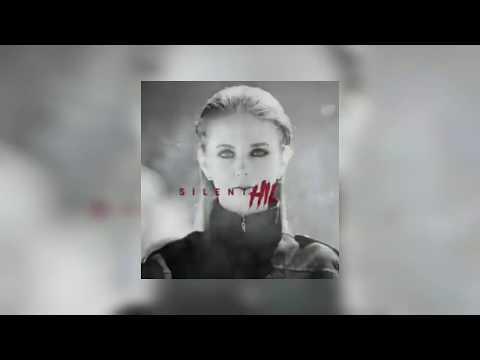 Lena Katina (t.A.T.u.) -