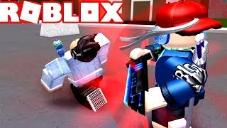 ROBLOX KNIFE SIMULATOR | BE KING OF ASSASSINS FOR MONEY AND GOLD