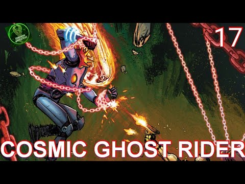 cosmic-ghost-rider-17-|-destroys-marvel-history-|-comicbook-universe