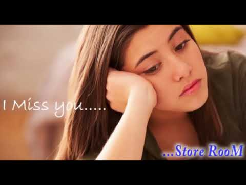 Baranday roddur lyrics by Bhoomi Bangla Bandmp3 song bd