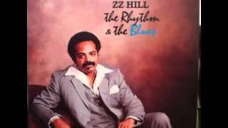 z z hill-down home blues