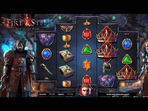 Игровые автоматы играть бесплатно с бонусом при регистрации без депозита играть за рубли в казино