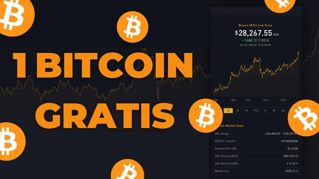 1 bitcoin gratis bofa bitcoin