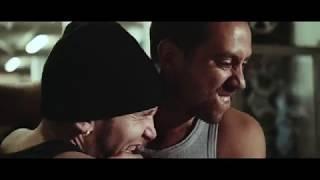 Lytos - VAMOS ft. Dante [VIDEOCLIP]