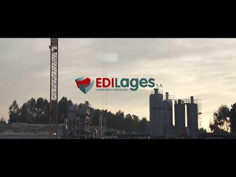 Edilages SA
