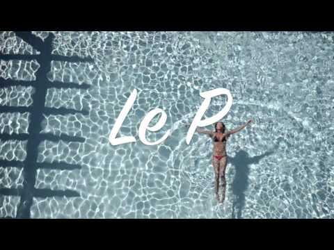 Like I Love You (Le P remix) - Justin Timberlake
