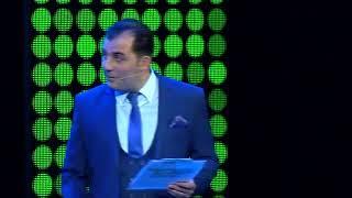Lidushik feat. Meri Grigoryan,Luiza Karapetyan | Hayastani Nor Patani | Trio Studio 2017 |