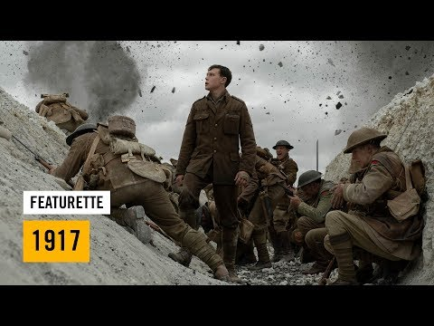 1917-|-featurette-(nl-ondertiteling)-|-pathé