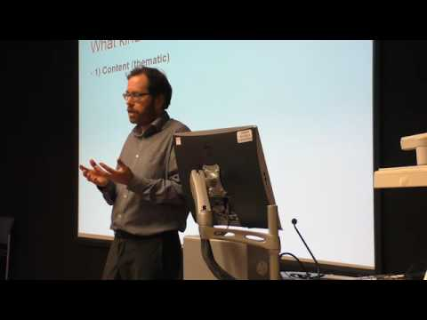 David Giles - Online forums