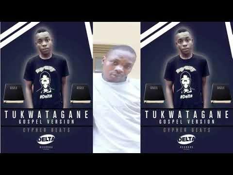 Download Tukwatagane John Blaq Ft Funny Mix And Dr Jose Chameleon(GOSPEL  )_Uganda Music Officila Video 2019