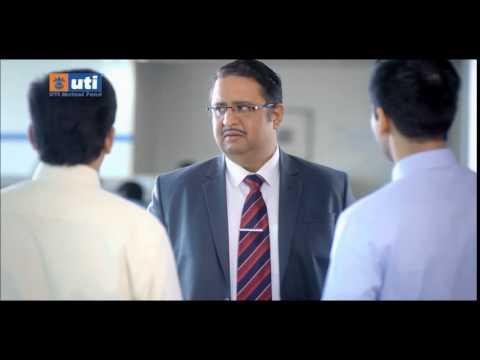 TAX Saving & Wealth Creation - Investor Education Video 2