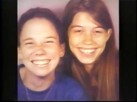 Airport High School Senior Video -Class of 1995