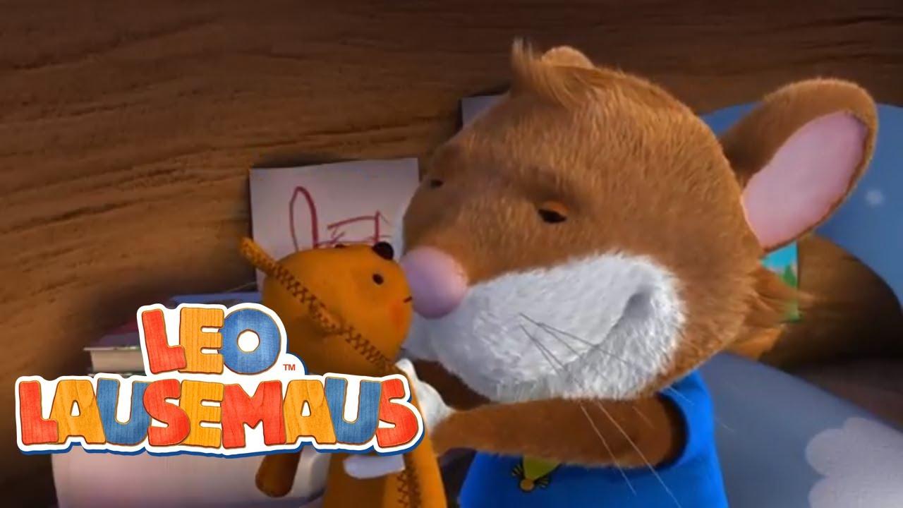 Leo Und Leo