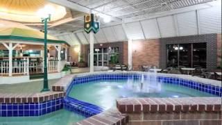 Holiday Inn Fond Du Lac - Fond Du Lac, Wisconsin