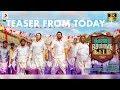 Download Thaanaa Serndha Koottam Official Tamil Teaser | Suriya | Anirudh l Vignesh ShivN MP3 song and Music Video