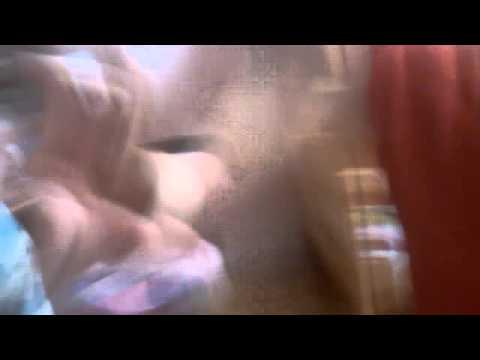 Видео как я трахал наташку