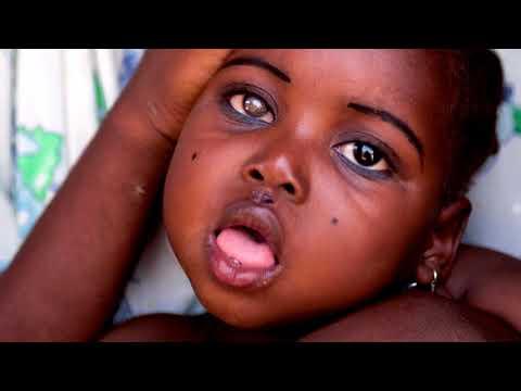 Lead poisoning in Nigeria
