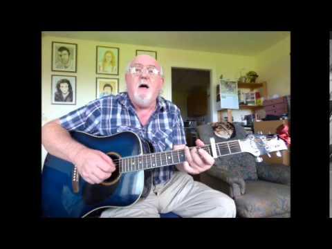 Guitar: High Hopes (Including lyrics and chords) - YouTube
