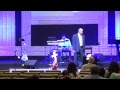 Transmisión en directo de Iglesia Adventista Hispana Koinonia
