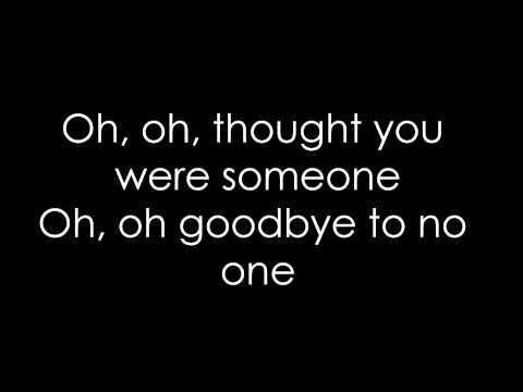 Christina Grimmie - Liar Liar Lyrics (CORRECT LYRICS)