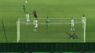 Iraq vs Jordan (AFC U23 Championship: Group Stage)