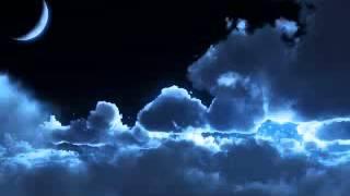 Programm für tiefen Schlaf Delta Meditation