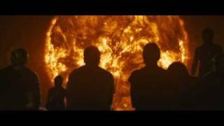 John Murphy - Adagio In D Minor (Sunshine OST) - Bombastic Version