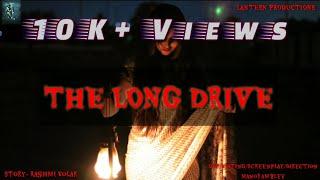The Long Drive Short movie! Kannada/SVIT/Horror