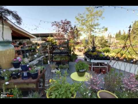 The Gardens At California Turf | Tulare, CA | Garden Centers