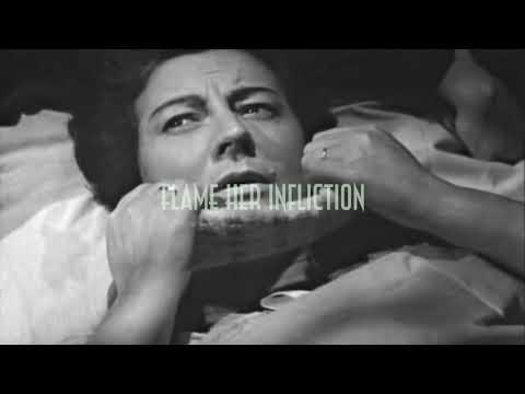 Esbie Fonte - Rosie (Lyric Video)