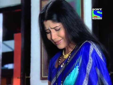 maharakshak devi episode 9 download