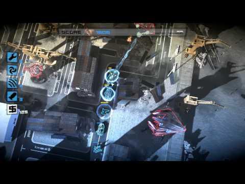 [Jell] Anomaly Warzone Earth -9- |