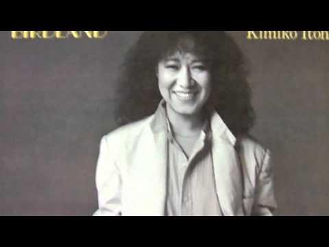 Confirmation-Kimiko Itoh